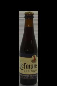 Liefmans Oud Bruin
